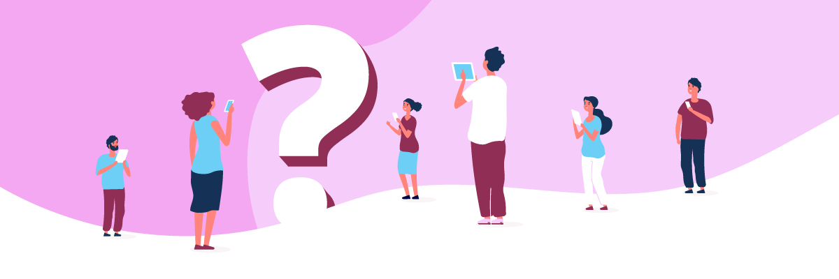 questions for choosing a collaboration platform 4